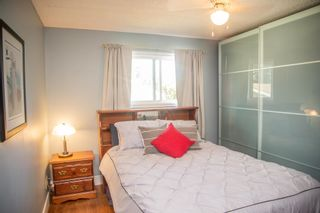 Photo 11: 18215 99 Avenue in Edmonton: Zone 20 House for sale : MLS®# E4249989