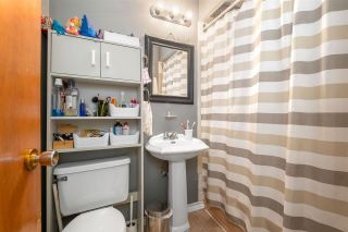 """Photo 31: 8645 FREMLIN Street in Vancouver: Marpole House for sale in """"Tundra"""" (Vancouver West)  : MLS®# R2581264"""