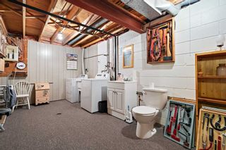 Photo 27: 220 Simon Street: Shelburne House (Bungalow) for sale : MLS®# X5295390