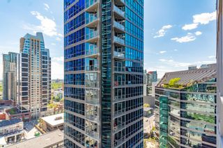 Photo 20: 1806 225 11 Avenue SE in Calgary: Beltline Apartment for sale : MLS®# A1114726