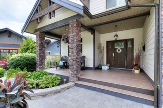 Photo 2: 2558 Pebble place in West Kelowna: Shannon Lake House for sale (Central Okanagan)  : MLS®# 10180242