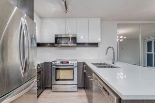 "Photo 6: 303 958 RIDGEWAY Avenue in Coquitlam: Central Coquitlam Condo for sale in ""THE AUSTIN"" : MLS®# R2285275"