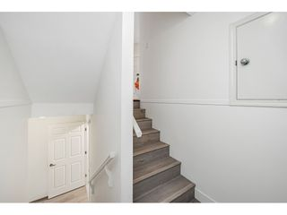 Photo 24: 102 2979 PANORAMA Drive in Coquitlam: Westwood Plateau Townhouse for sale : MLS®# R2566912