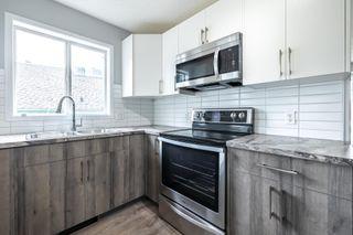 Photo 23: : St. Albert House for sale : MLS®# E4254945