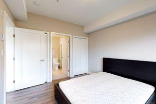 Photo 15: 204 1018 Inverness Rd in : SE Quadra Condo for sale (Saanich East)  : MLS®# 861623
