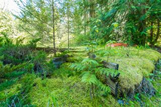 Photo 27: 3977 Myers Frontage Road: Tappen House for sale (Shuswap)  : MLS®# 10134417