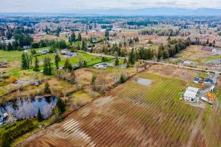 Photo 31: 25170 32 Avenue in Langley: Otter District House for sale : MLS®# R2543357
