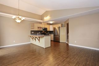 Photo 6: 23712 DEWDNEY TRUNK Road in Maple Ridge: Cottonwood MR House for sale : MLS®# R2081362