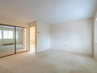 Photo 12: 13 2600 Ferguson Dr in : CS Turgoose Row/Townhouse for sale (Central Saanich)  : MLS®# 887894