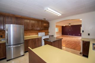 Photo 4: 340 KIDD Road in Smithers: Smithers - Rural House for sale (Smithers And Area (Zone 54))  : MLS®# R2488659