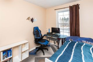 Photo 21: 101 Harrow Circle NW in Edmonton: Zone 35 House for sale : MLS®# E4231677