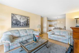 "Photo 17: 203 46374 MARGARET Avenue in Chilliwack: Chilliwack E Young-Yale Condo for sale in ""Mountainview"" : MLS®# R2555865"