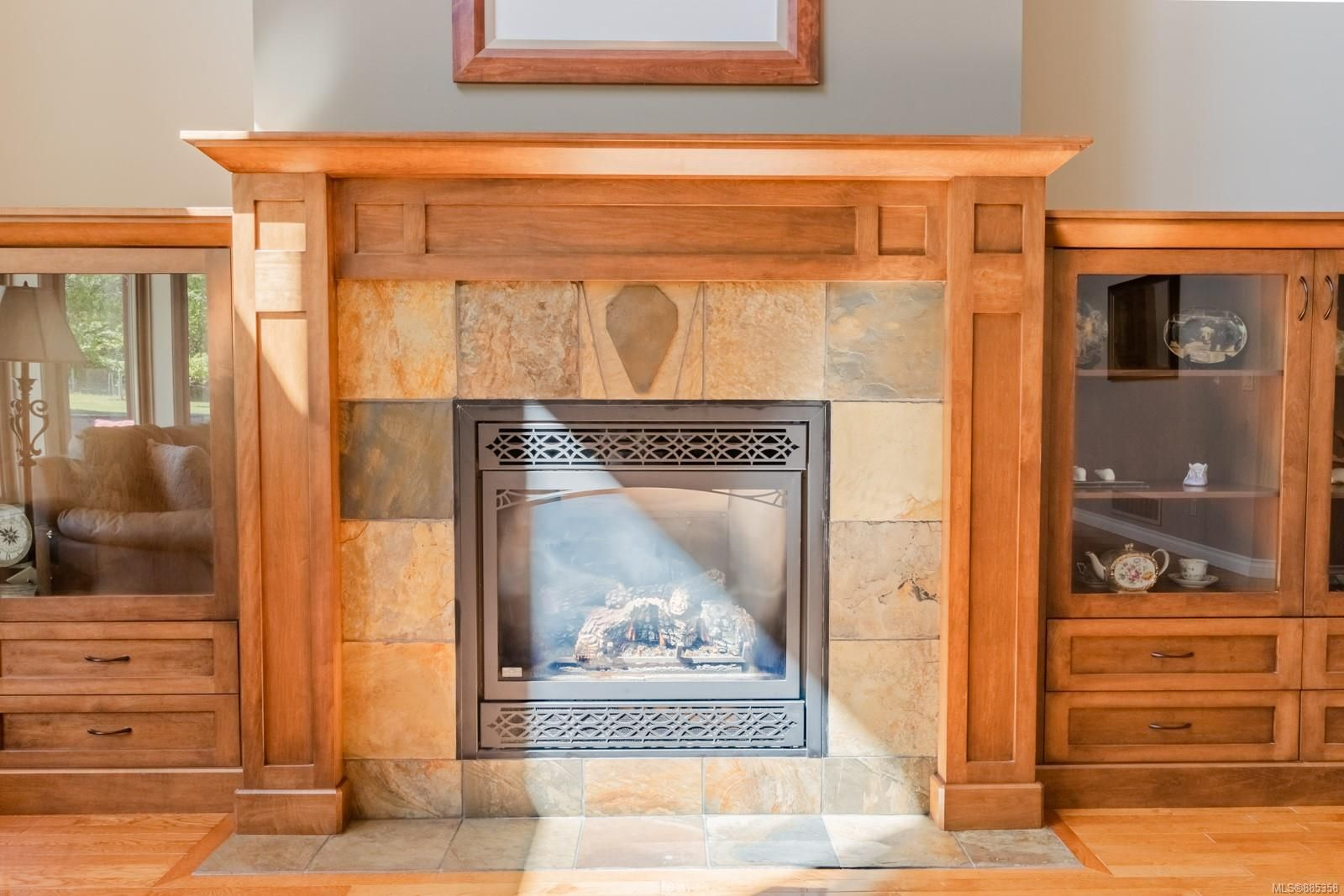 Photo 16: Photos: 2850 Peters Rd in : PQ Qualicum Beach House for sale (Parksville/Qualicum)  : MLS®# 885358