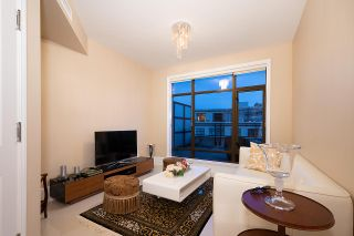 Photo 14: PH1 533 WATERS EDGE Crescent in West Vancouver: Park Royal Condo for sale : MLS®# R2573412