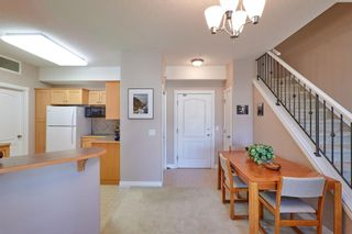 Photo 4: 1409 151 Country Village Road NE in Calgary: Country Hills Village Apartment for sale : MLS®# A1078833
