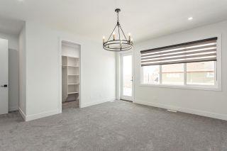 Photo 30: 943 VALOUR Way in Edmonton: Zone 27 House for sale : MLS®# E4232360