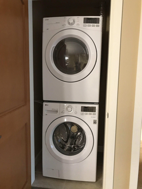 Photo 11: Photos: #224 32445 Simon Ave. in Abbotsford: Central Abbotsford Condo for rent