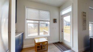 Photo 13: 1672 DAVIDSON Green in Edmonton: Zone 55 House for sale : MLS®# E4236406