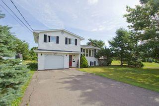 Photo 39: 2 Smith Lane: Sackville House for sale : MLS®# M106840