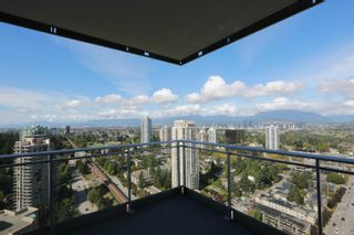 """Photo 26: 2902 4360 BERESFORD Street in Burnaby: Metrotown Condo for sale in """"MODELLO"""" (Burnaby South)  : MLS®# R2617620"""