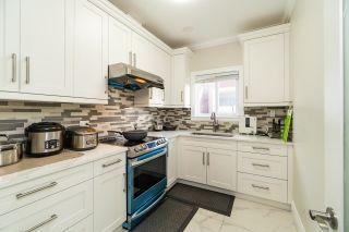 Photo 10: 8691 GARDEN CITY Road in Richmond: Garden City House for sale : MLS®# R2617257