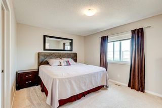 Photo 16: 139 Reunion Grove NW: Airdrie Detached for sale : MLS®# A1088645