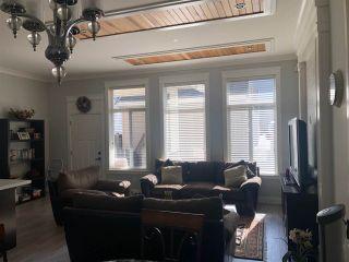 "Photo 7: 13922 60 Avenue in Surrey: Sullivan Station House for sale in ""Sullivan Heights"" : MLS®# R2551531"