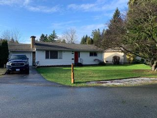 Photo 2: 2075 WILLOW Street in Abbotsford: Central Abbotsford House for sale : MLS®# R2560979