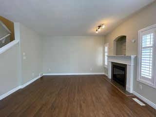 Photo 19: 11831 21 Avenue SW in Edmonton: Zone 55 House Half Duplex for sale : MLS®# E4259127