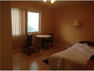 """Photo 5: 28 12120 189A Street in Pitt Meadows: Central Meadows Townhouse for sale in """"MEADOW ESTATES"""" : MLS®# V1071152"""