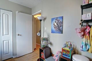 Photo 19: 139 LANCASTER Terrace in Edmonton: Zone 27 Townhouse for sale : MLS®# E4253109