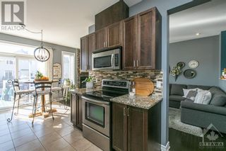 Photo 10: 108 FRASER FIELDS WAY in Ottawa: House for sale : MLS®# 1266153