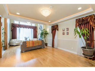 Photo 5: 8591 GARDEN CITY Road in Richmond: Garden City House for sale : MLS®# R2566678