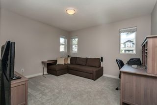 """Photo 26: 24404 112B Avenue in Maple Ridge: Cottonwood MR House for sale in """"MONTGOMERY ACRES"""" : MLS®# R2059546"""