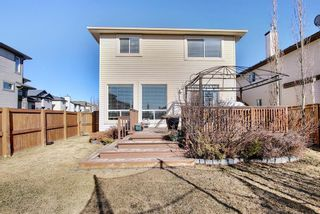 Photo 48: 277 Tuscany Ridge Heights NW in Calgary: Tuscany Detached for sale : MLS®# A1095708