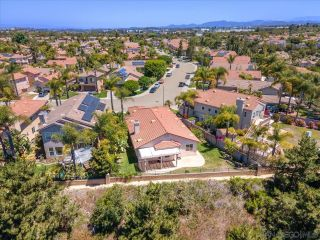 Photo 3: CARLSBAD EAST House for sale : 3 bedrooms : 3091 Paseo Estribo in Carlsbad