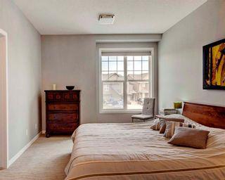 Photo 25: 171 AUBURN MEADOWS Place SE in Calgary: Auburn Bay House for sale : MLS®# C4119383