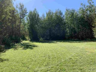 Photo 12: TBD Crystal Key Crescent: Rural Wetaskiwin County Rural Land/Vacant Lot for sale : MLS®# E4212671