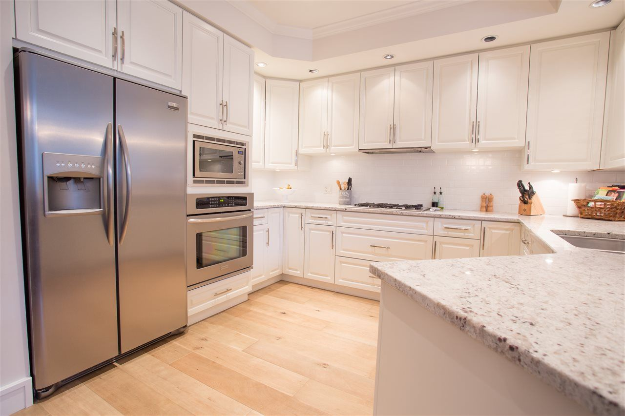 """Photo 2: Photos: 2994 STRANGWAY Place in Squamish: University Highlands 1/2 Duplex for sale in """"University Heights"""" : MLS®# R2150461"""