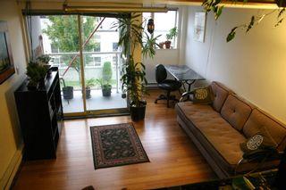 Photo 6: C8 238 10TH Ave in Studio 10: Mount Pleasant VE Home for sale ()  : MLS®# V754821