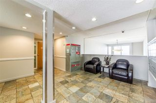 "Photo 2: 110 1850 E SOUTHMERE Crescent in Surrey: Sunnyside Park Surrey Condo for sale in ""Southmere Place"" (South Surrey White Rock)  : MLS®# R2568476"