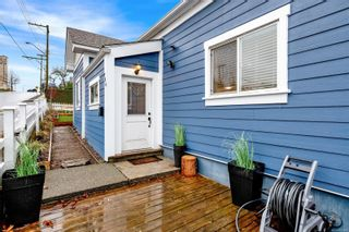 Photo 30: 726 Fitzwilliam St in : Na Old City House for sale (Nanaimo)  : MLS®# 862194