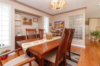 Photo 9: 899 Currandale Crt in : SE Lake Hill House for sale (Saanich East)  : MLS®# 871873