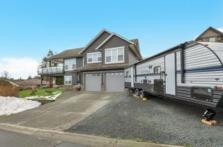 Photo 2: 605 Nelson Rd in : CR Willow Point House for sale (Campbell River)  : MLS®# 866845