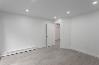 """Photo 11: 106 1945 WOODWAY Place in Burnaby: Brentwood Park Condo for sale in """"Hillside Terrace"""" (Burnaby North)  : MLS®# R2276646"""