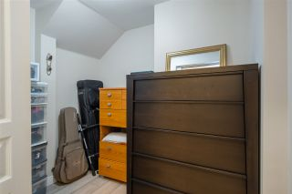 "Photo 22: 103 2628 YEW Street in Vancouver: Kitsilano Condo for sale in ""CONNAUGHT PLACE"" (Vancouver West)  : MLS®# R2514048"