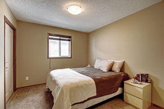 Photo 27: 86 EVERGLEN Crescent SW in Calgary: Evergreen Detached for sale : MLS®# C4291405