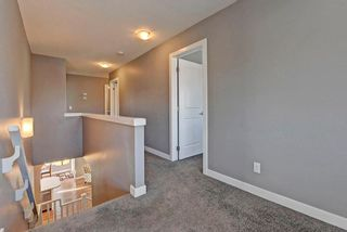 Photo 28: 247 CANALS Close SW: Airdrie House for sale : MLS®# C4135692