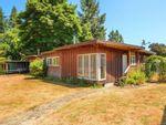 Main Photo: 34 Park Ave in : Du Honeymoon Bay House for sale (Duncan)  : MLS®# 883036