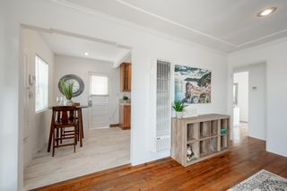 Photo 10: NORMAL HEIGHTS House for sale : 2 bedrooms : 3183 Monroe Avenue in San Diego